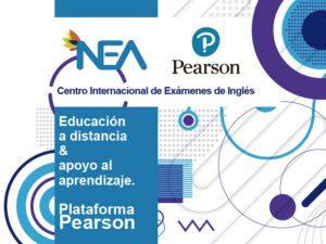 NEAWEB_NOVEDADES_PLACA_PLATAFORMA PEARSON my english Lab-01