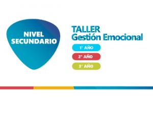NEAWEB_PLACA_Taller-Gestion-Emocional-secundario-1.2-y-3ero