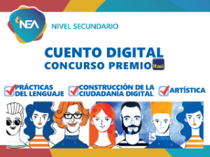 NEAWEB_PLACA_CONCURSO-CUENTO-ITAU