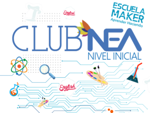 CLUB NEA_NIVEL INICIAL-22