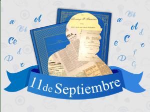 NEAActo _11de Septimbre_ICONO-05