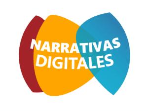 NEA_NARRATIVAS DIGITALES_ Contando historias-24