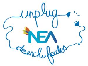 NEA_Unplug_Desenchufados2-04