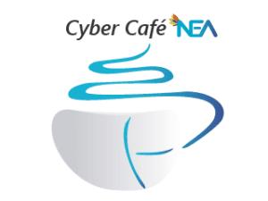 WEB_PLACA NOVEDADES_CybercafeNEA-01
