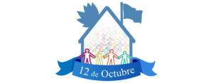 NEA_12de_Octubre_portada_Fan_page-03