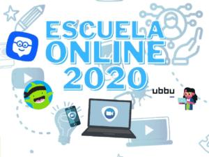 WEB_NOVEDADES_ PLACA PORTADA_ ESCUELA ONLINE 2020-01