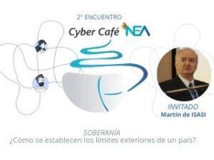 NEA WEB_ NOVEDADES_ PORTADA