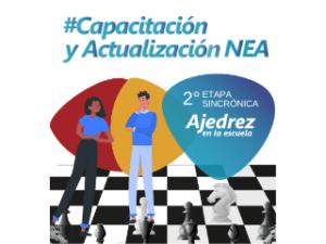 NEA WEB_ NOVEDADES_ PORTADA (imagen destacada)