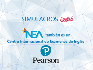 NEA_PLACA NOTICIA_Institucional_PearsonSIMULACROS-02