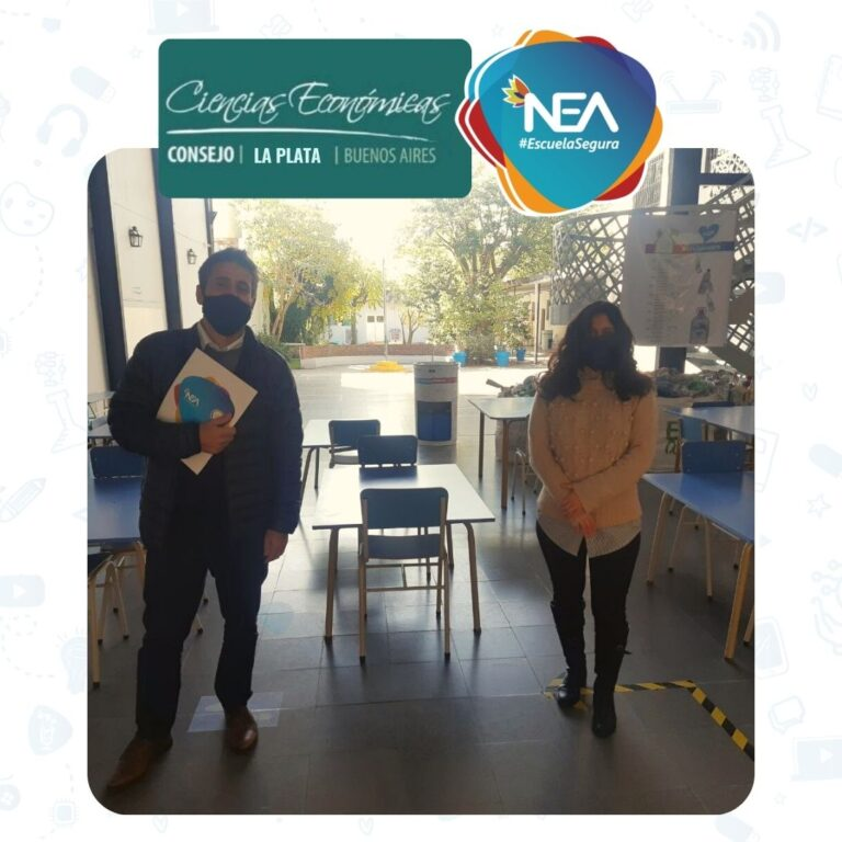 NEA_Convenio CEC (1)