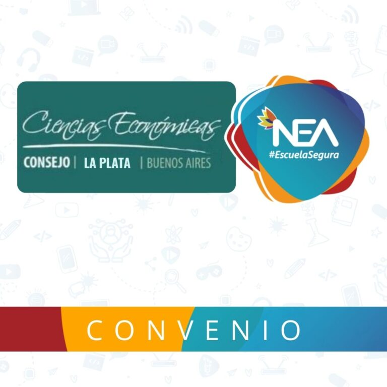 NEA_Convenio CEC
