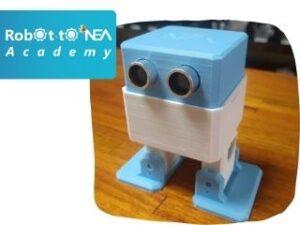 PORTADAS NOVEDADES_robot.to