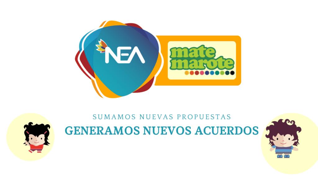 matemarote presentacion (1)
