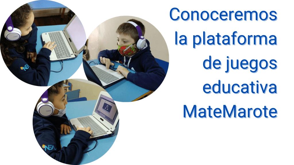 matemarote presentacion (2)