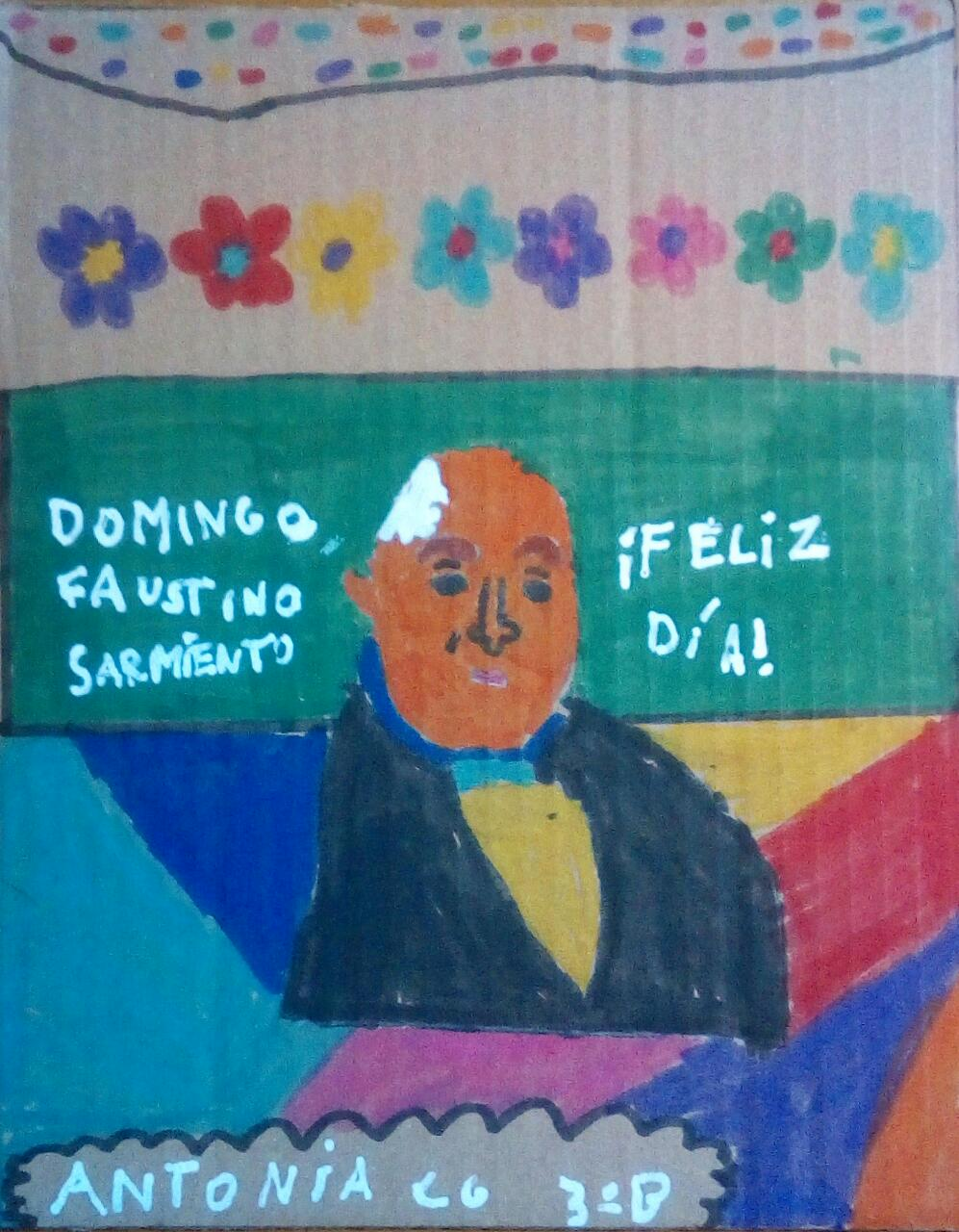 Copia de Antonia C. G 3º B